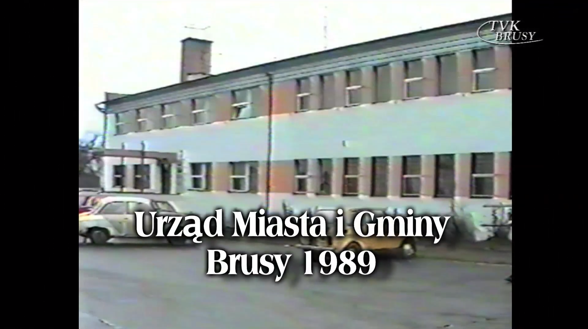 Brusy_1989.png